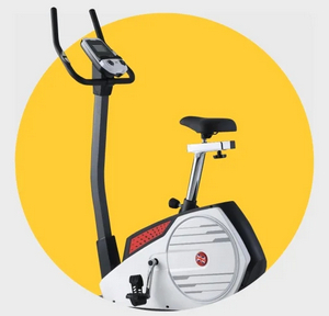 Ремонт велотренажеров на дому